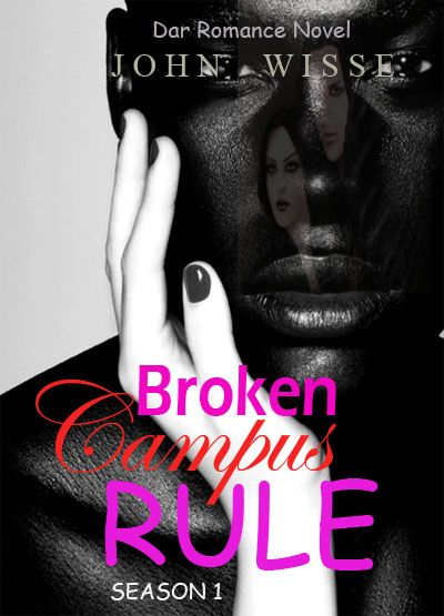 BROKEN CAMPUS RULE
